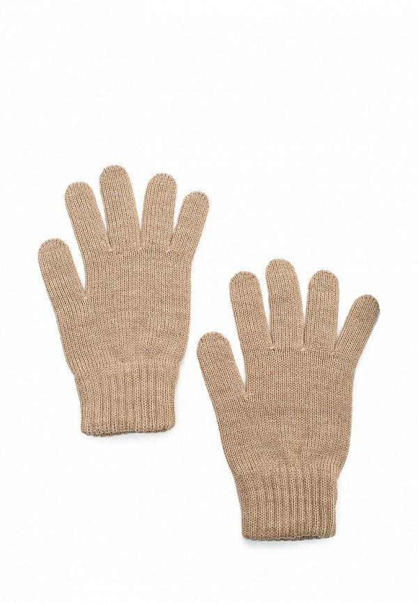 Перчатки Baon Baon BA007DWWBA08 baon b136006