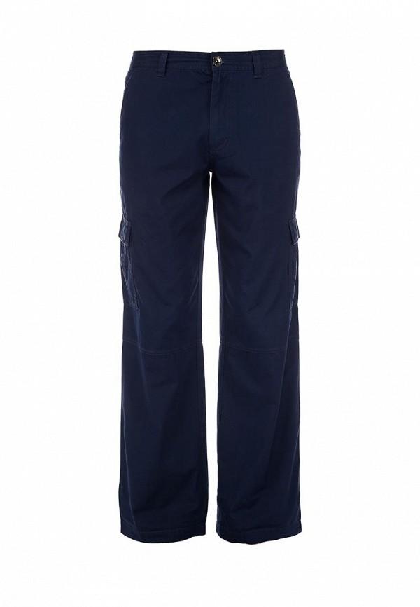 Мужские повседневные брюки Baon (Баон) B794006: изображение 1