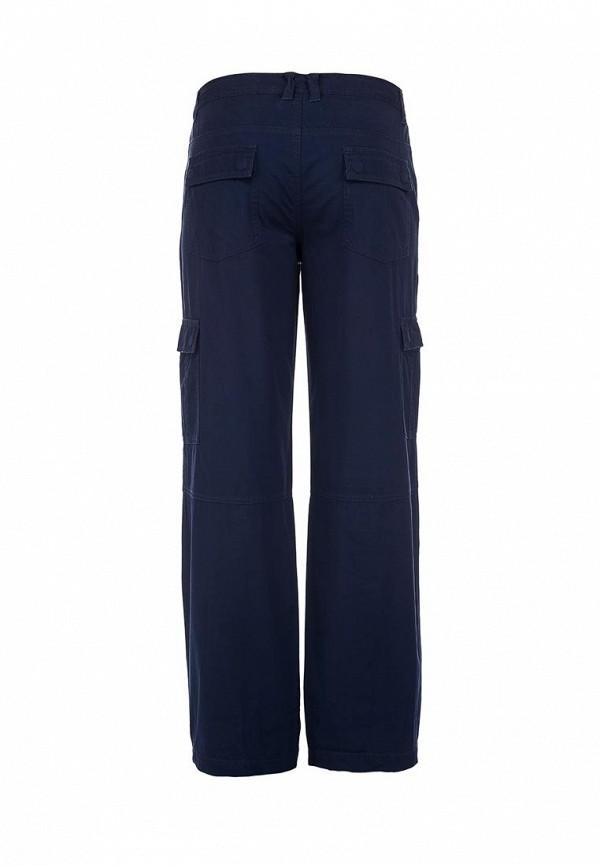 Мужские повседневные брюки Baon (Баон) B794006: изображение 3