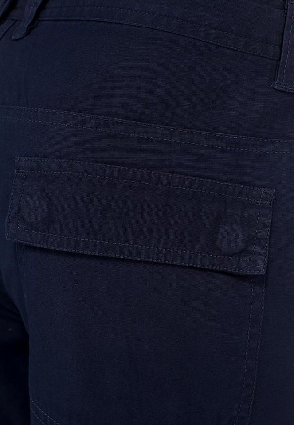 Мужские повседневные брюки Baon (Баон) B794006: изображение 5