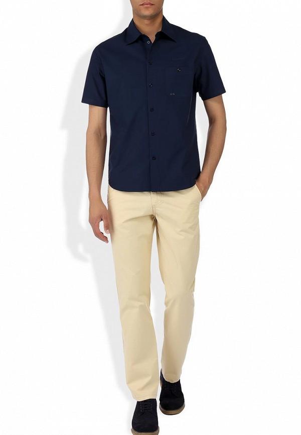 Мужские повседневные брюки Baon (Баон) B794008: изображение 6