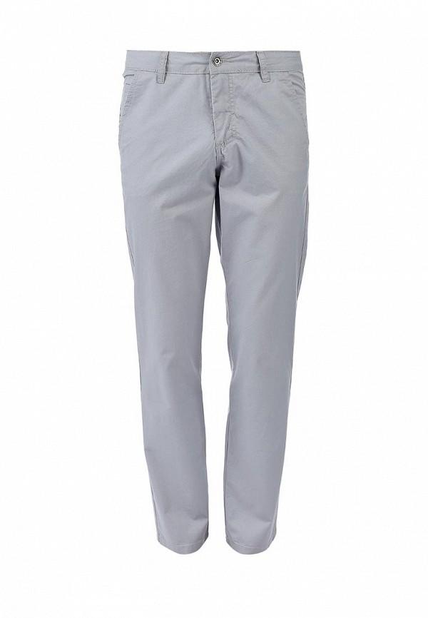 Мужские повседневные брюки Baon (Баон) B794008: изображение 1