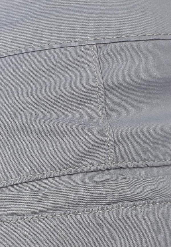 Мужские повседневные брюки Baon (Баон) B794008: изображение 4