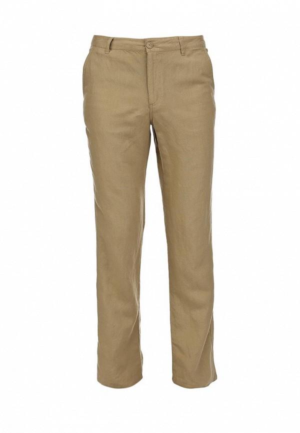 Мужские повседневные брюки Baon (Баон) B794009: изображение 1