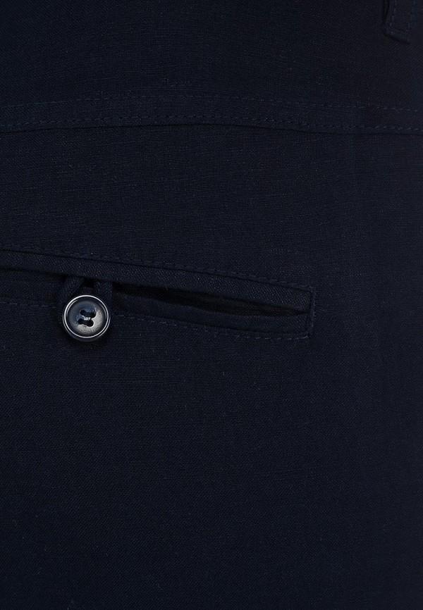 Мужские повседневные брюки Baon (Баон) B794009: изображение 4