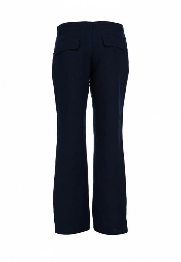 Мужские повседневные брюки Baon (Баон) B794010: изображение 3