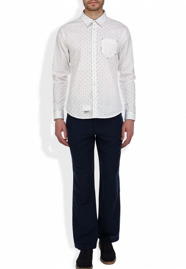 Мужские повседневные брюки Baon (Баон) B794010: изображение 7