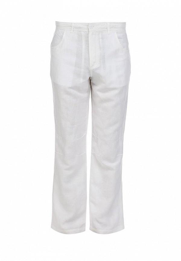Мужские повседневные брюки Baon (Баон) B794010: изображение 1