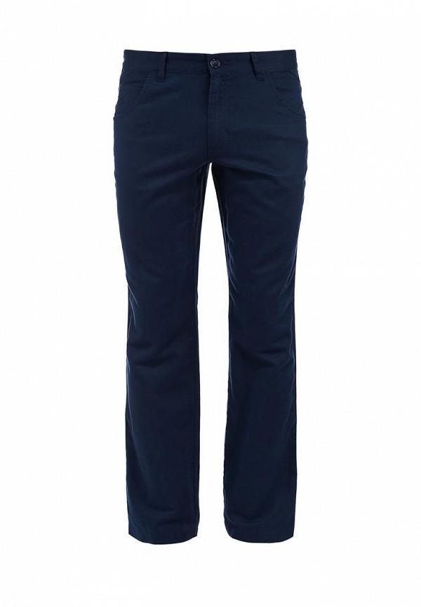 Мужские повседневные брюки Baon (Баон) B794011: изображение 1