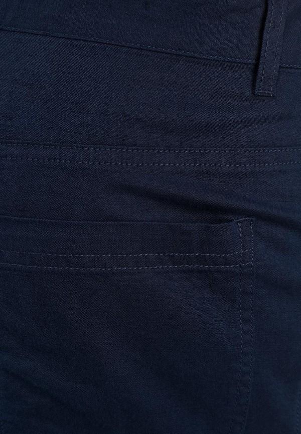 Мужские повседневные брюки Baon (Баон) B794011: изображение 4