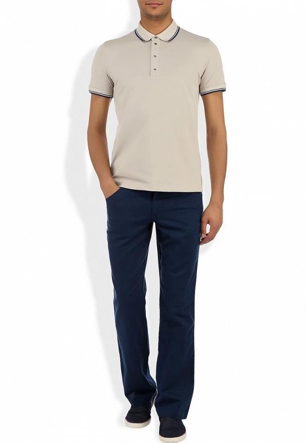 Мужские повседневные брюки Baon (Баон) B794011: изображение 6