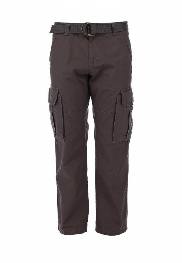 Мужские повседневные брюки Baon (Баон) B794015: изображение 1