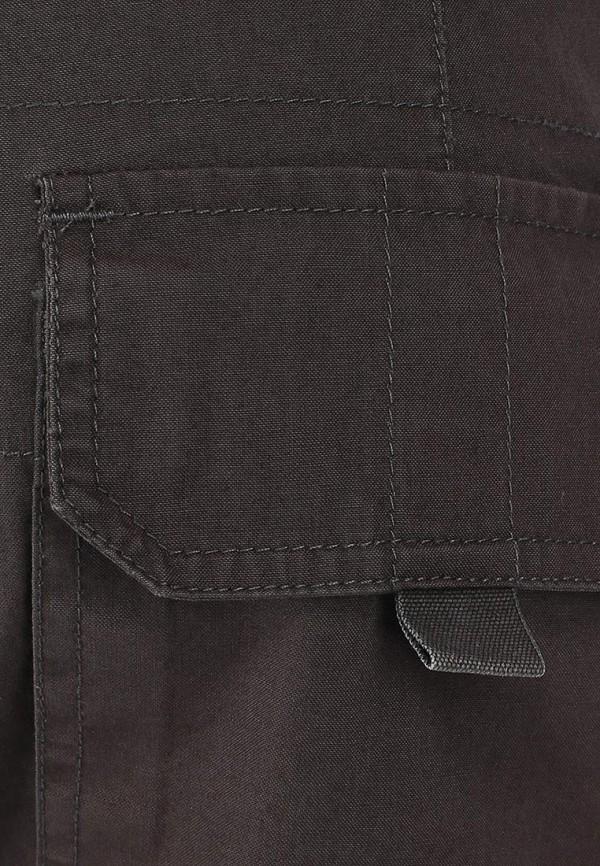 Мужские повседневные брюки Baon (Баон) B794015: изображение 4