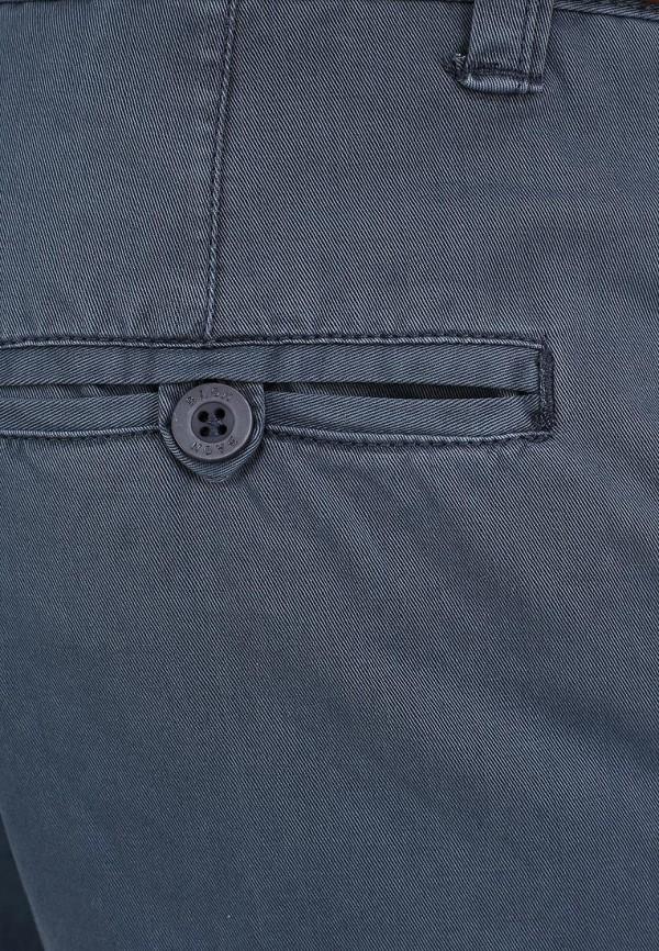 Мужские повседневные брюки Baon (Баон) B794017: изображение 4