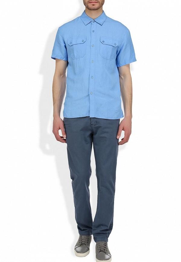 Мужские повседневные брюки Baon (Баон) B794017: изображение 6