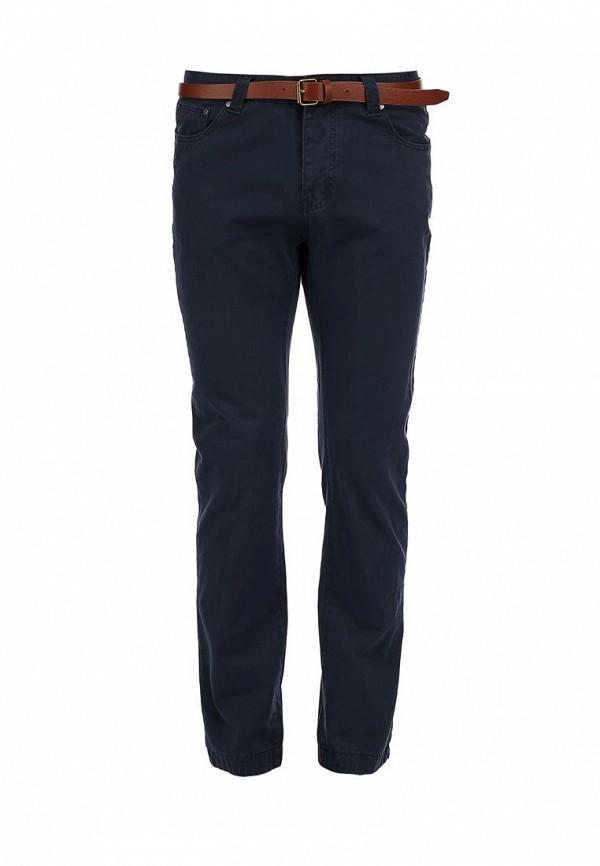 Мужские повседневные брюки Baon (Баон) B794019: изображение 1