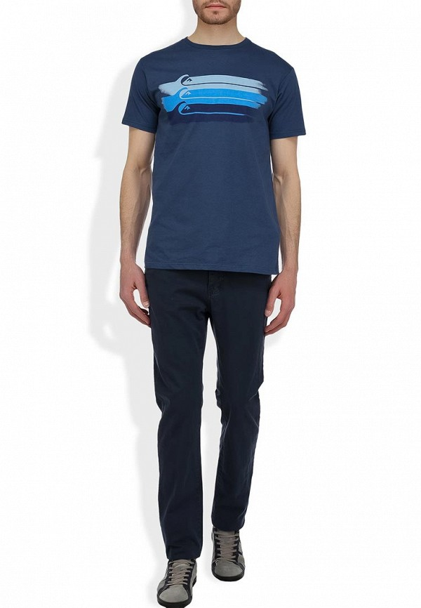 Мужские повседневные брюки Baon (Баон) B794019: изображение 6