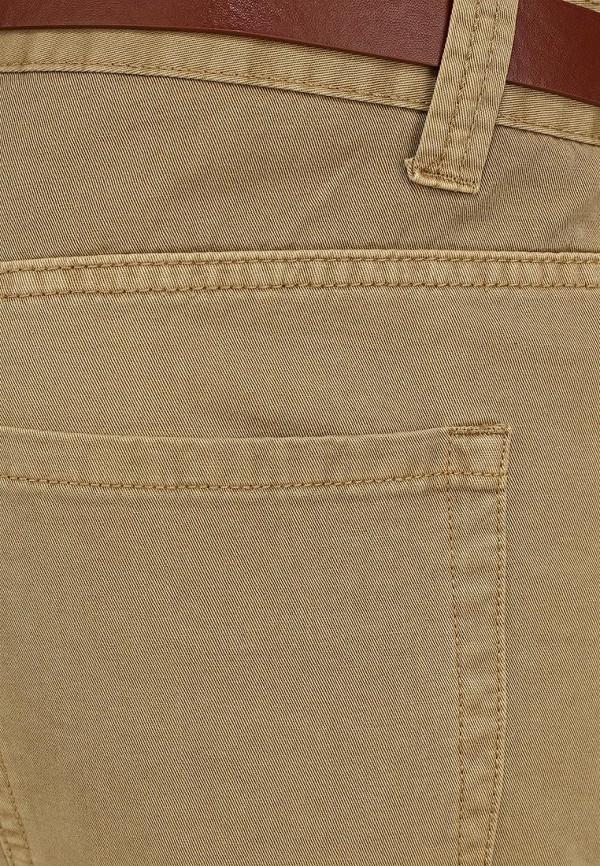 Мужские повседневные брюки Baon (Баон) B794019: изображение 3