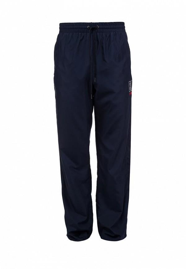 Мужские спортивные брюки Baon (Баон) B794301: изображение 1