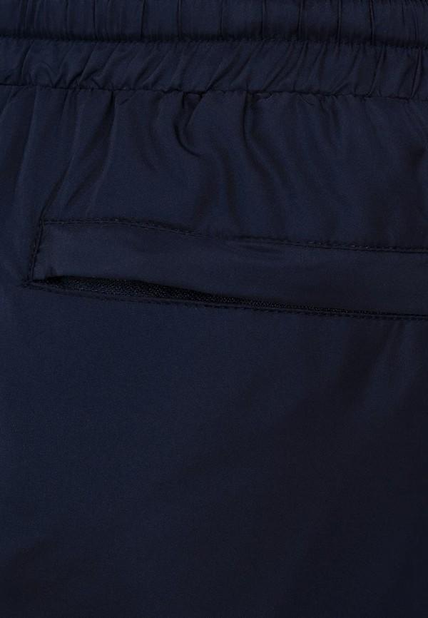 Мужские спортивные брюки Baon (Баон) B794301: изображение 4