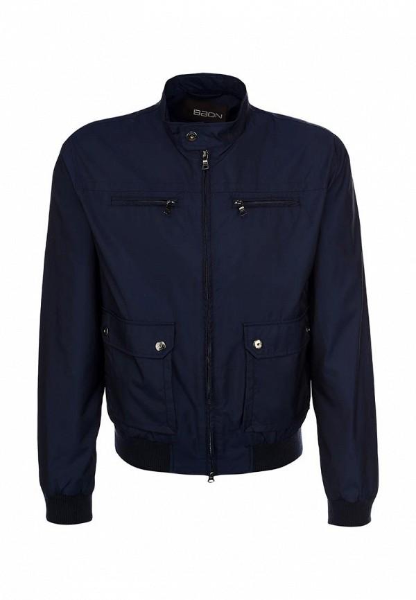 Джинсовая куртка Baon (Баон) B604004: изображение 1