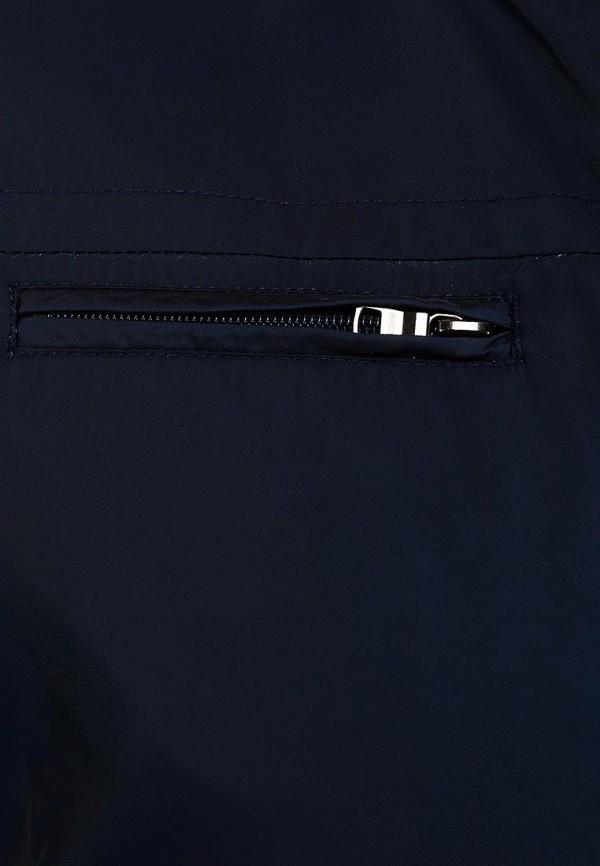 Джинсовая куртка Baon (Баон) B604004: изображение 4