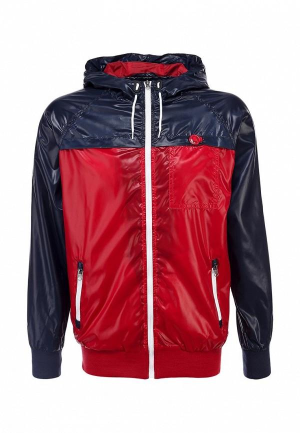 Джинсовая куртка Baon (Баон) B604022: изображение 1
