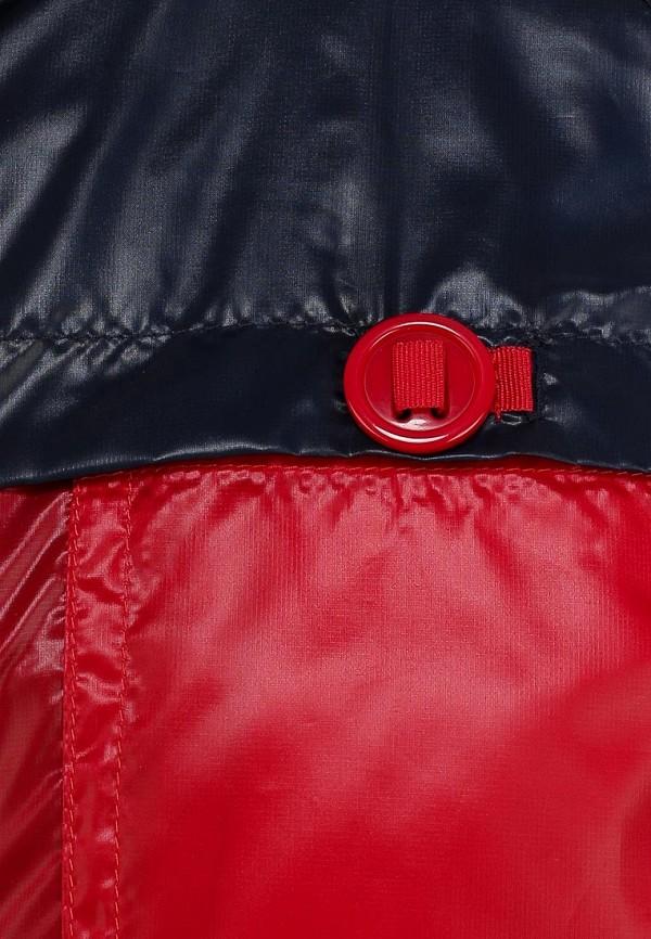 Джинсовая куртка Baon (Баон) B604022: изображение 4