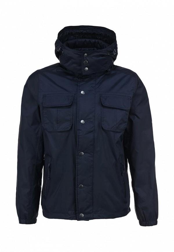 Джинсовая куртка Baon (Баон) B604023: изображение 1