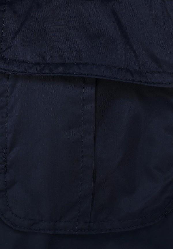 Джинсовая куртка Baon (Баон) B604023: изображение 4