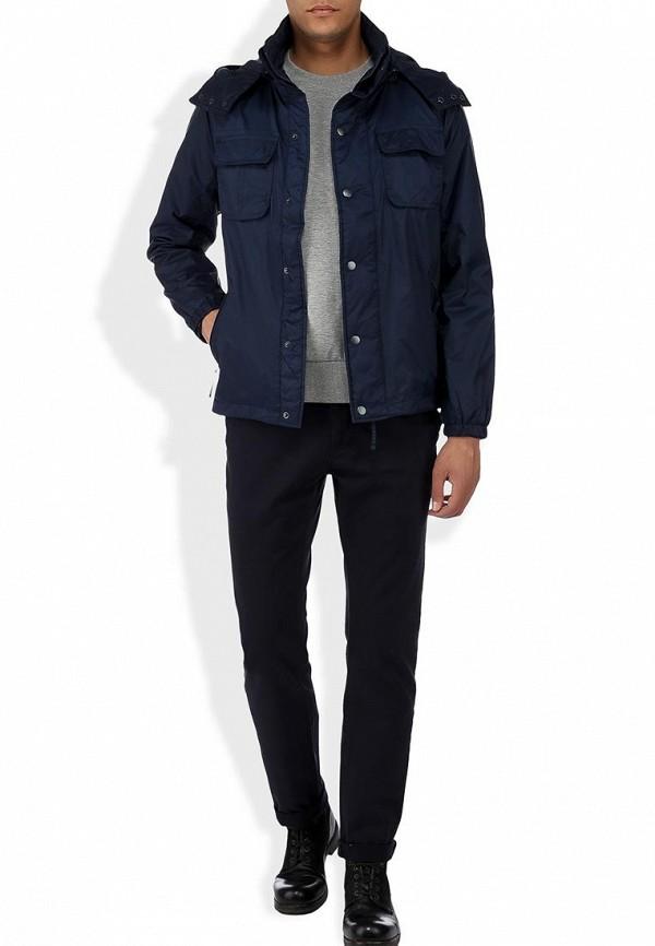 Джинсовая куртка Baon (Баон) B604023: изображение 6