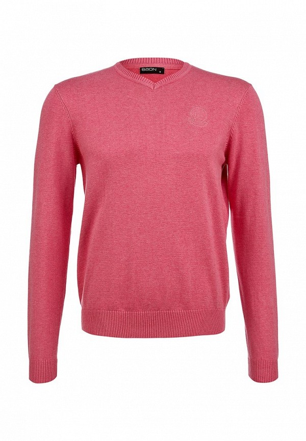 Пуловер Baon (Баон) B634002: изображение 1