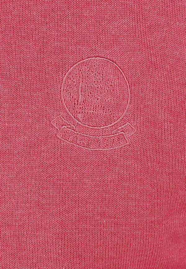 Пуловер Baon (Баон) B634002: изображение 4