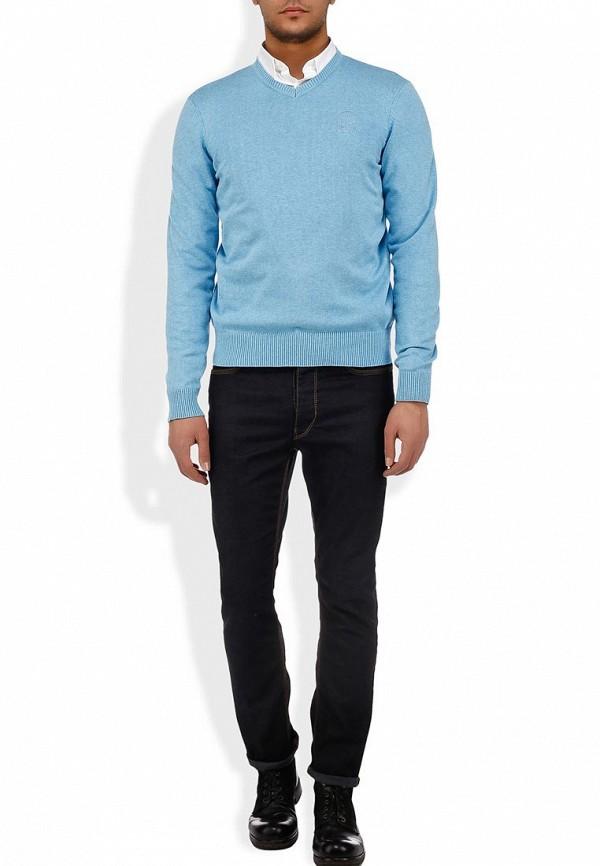 Пуловер Baon (Баон) B634002: изображение 6