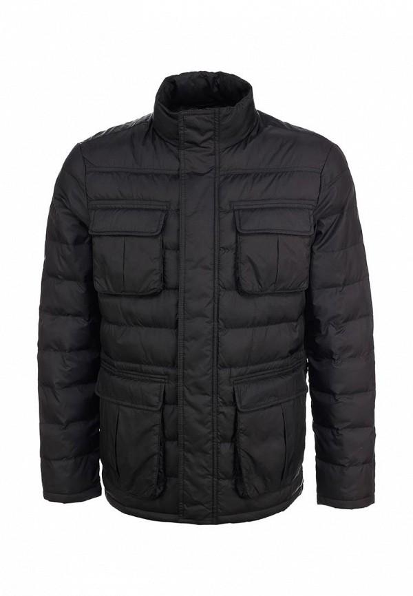 Куртка Baon (Баон) B534013: изображение 1