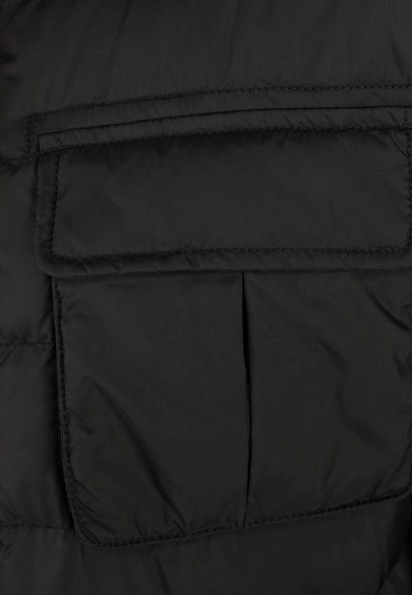 Куртка Baon (Баон) B534013: изображение 4
