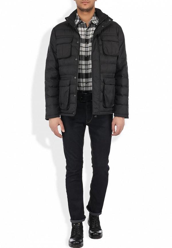 Куртка Baon (Баон) B534013: изображение 6