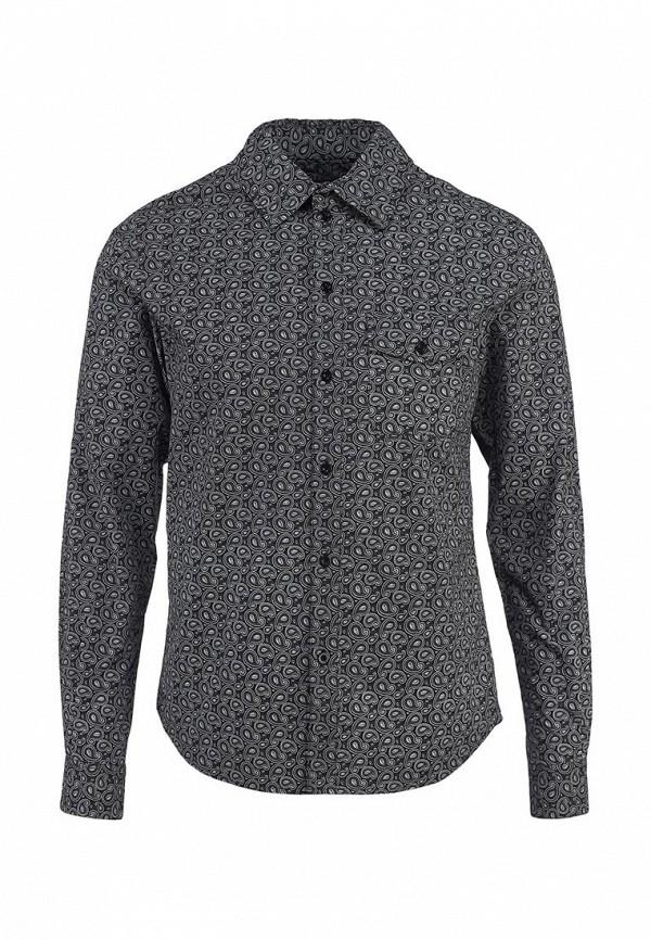 Рубашка с длинным рукавом Baon (Баон) B664013: изображение 1
