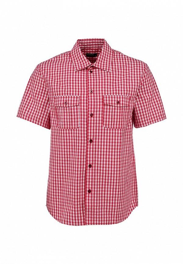 Рубашка с коротким рукавом Baon (Баон) B684002: изображение 1