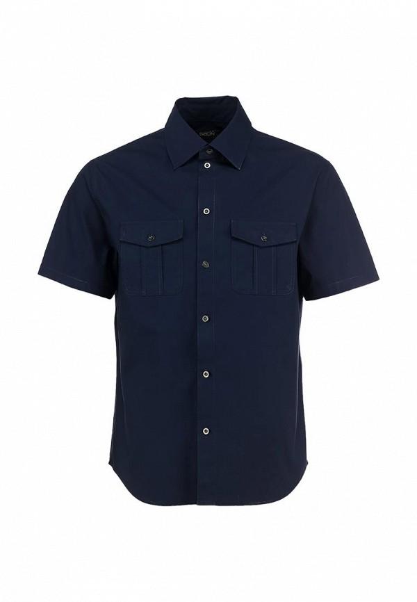 Рубашка с коротким рукавом Baon (Баон) B684004: изображение 1