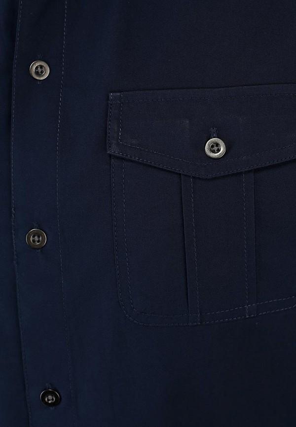 Рубашка с коротким рукавом Baon (Баон) B684004: изображение 4
