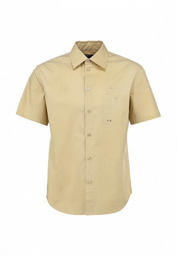 Рубашка с коротким рукавом Baon (Баон) B684005