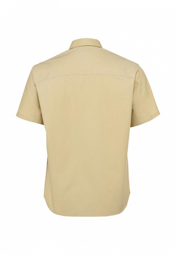 Рубашка с коротким рукавом Baon (Баон) B684005: изображение 3