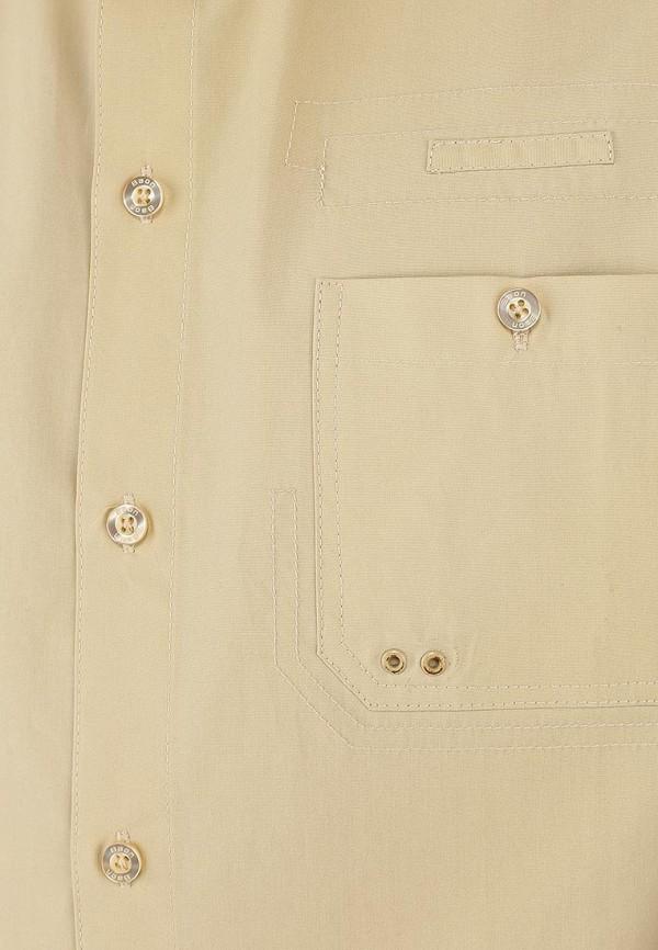 Рубашка с коротким рукавом Baon (Баон) B684005: изображение 5