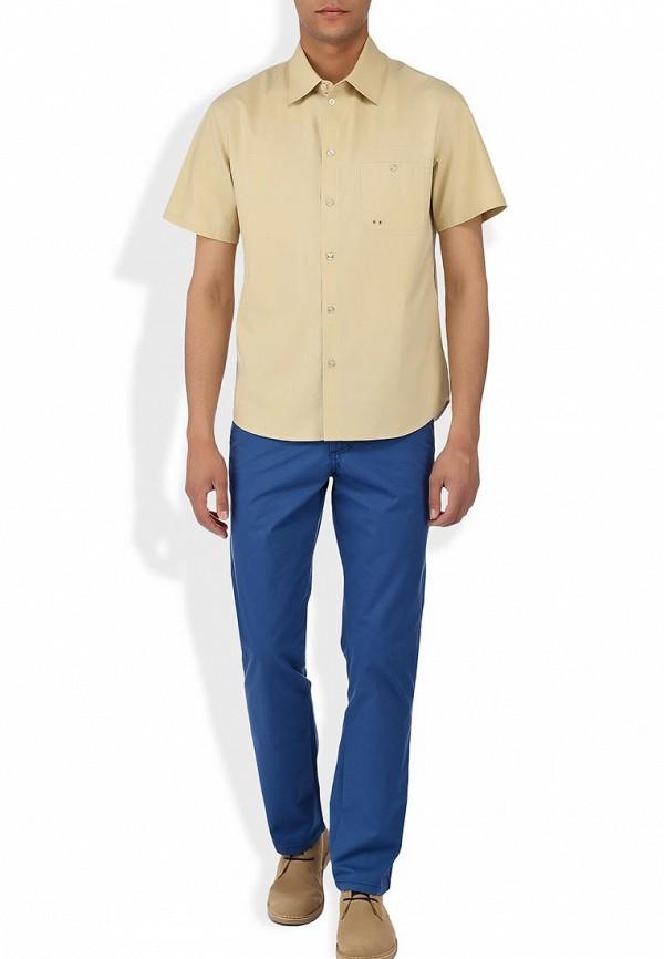 Рубашка с коротким рукавом Baon (Баон) B684005: изображение 7