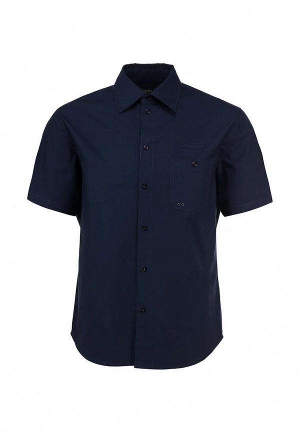 Рубашка с коротким рукавом Baon (Баон) B684005: изображение 1