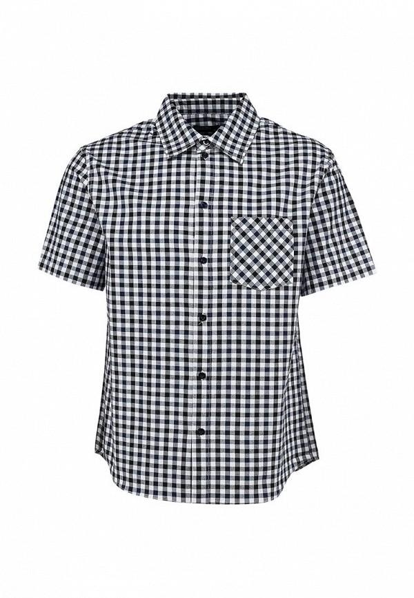 Рубашка с коротким рукавом Baon (Баон) B684009: изображение 1
