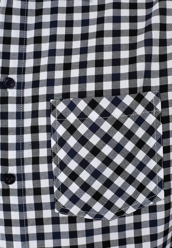 Рубашка с коротким рукавом Baon (Баон) B684009: изображение 4