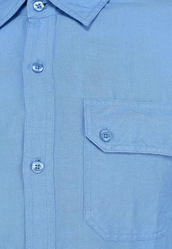 Рубашка с коротким рукавом Baon (Баон) B684014: изображение 4