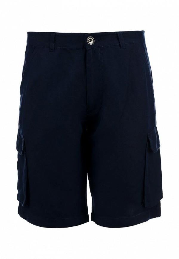 Мужские повседневные шорты Baon (Баон) B824013: изображение 1